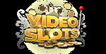 Världens största casino online