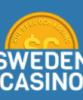 Vinn extra i olika slottar hela denna vecka på SwedenCasino.