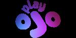 Nätcasinot PlayOJO slutar med tv-reklam på bästa sändningstid.