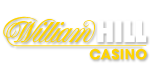 WilliamHill casinoclub