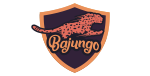 Bajungo