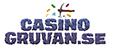Vilket casinon erbjuder snabbast uttag?