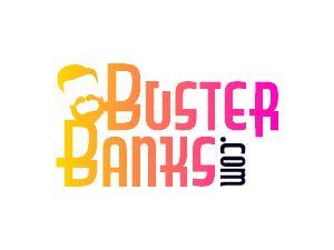 Buster Banks Casino – Spelautomater och Livecasino spel