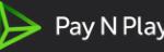 Hur fungerar Pay N Play