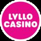 Lyllo Casino – Nytt Casino med PayNPlay – Live Casino